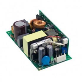 TF-EMB-BT1-A10-3845-MS