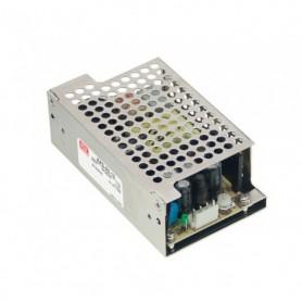 TDR-480-24