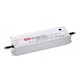 ODLC-65A-1050