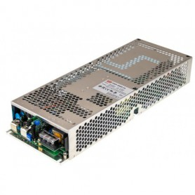 PHP-3500-24-PHO1