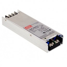 UHP-200A-5-PHO1