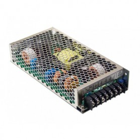 OPENFRAME-F17A/PC-R10