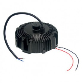 DT8L-120NW20W-H70-M