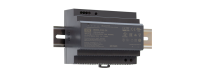 Din Rail power supplies for industrial applications