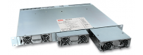 RACK POWER power supplies - Digimax