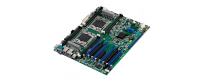 EATX MOTHERBOARDS