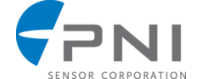 PNI Sensor's PlacePod for Smart Parking Solution Now Available