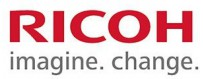Ricoh Electronics: power management integrated circuits