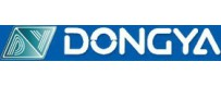 Dongya is specialized in manufacturing, developing and selling high voltage and low voltage DC contactor, relay, shunt as well as hydraulic circuit breaker