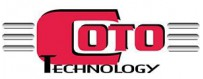 The world leader in TMR sensors, reed relays and switches for the medical, security and automation industries