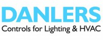 Danlers design and manufacture a wide range of Energy Saving Lighting Controls & HVAC Controls in UK