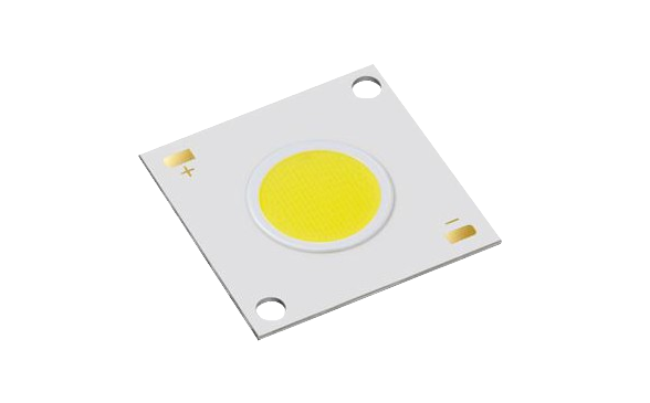 COB LED Citizen per illuminazione professionale