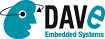 DAVE EMBEDDED SYSTEMS (2)